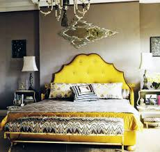 full size of decorbedroom color trends alluring bedroom paint