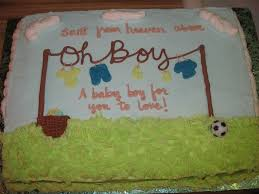 baby boy shower cake ideas glamorous what to put on baby shower cake 23 in baby shower ideas