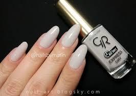 برچسب golden rose nail polish طراحی ناخن متین nails by matin
