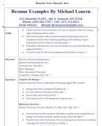 Resume Examples Sales Associate by Download Resume Templates Microsoft Word 504 Httptopresume Free