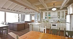 small lot beach house plans u2013 beach house style