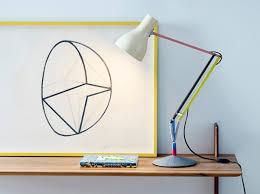 paul smith new anglepoise lamp