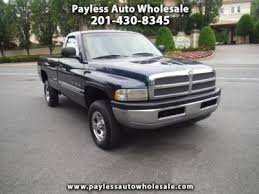 used 2000 dodge ram 1500 cheap used dodge ram 1500 for sale in briarcliff manor ny cars com