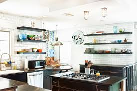 breakfast nooks kitchen contemporary with bench seating breakfast