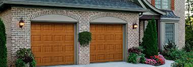 Overhead Door Repairs Spokane Garage Door Services Precision Garage Door Spokane