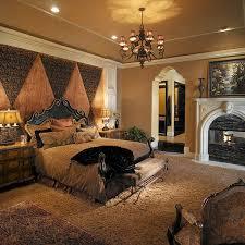 schlafzimmer mediterran schlafzimmer mediterran bauwerk auf mit medium size of interieur
