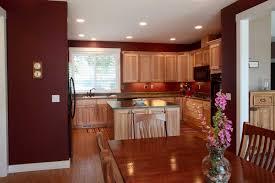 devil u0027s lake home remodel cornerstone builders