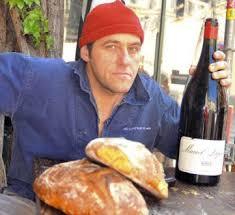 breton en cuisine thierry breton un chef bonnet portraits letelegramme fr