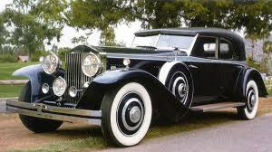 classic rolls royce phantom 5 cars that are more expensive because al capone clickhole