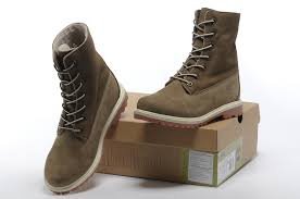 womens brown leather boots sale timberland womens timberland 6 inch boots sale