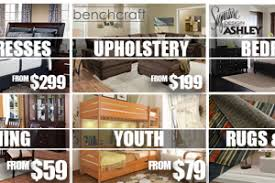 home decorators liquidators excellent home decor outlets on home decor regarding furniture home