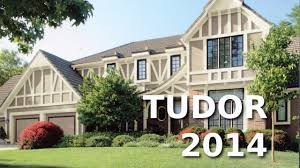 modern tudor house colors u2013 modern house