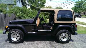 jeep wrangler 2 door hardtop photoshop help jeep wrangler tj forum