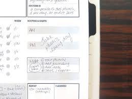 setting goals made easy with goal setting worksheet u2014 pearl lui