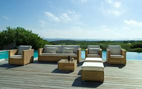 Cheap Modern Outdoor Furniture by Furniture Beguile Modern Patio Furniture Denver Outstanding