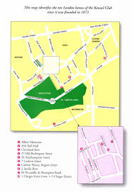 Mayfair Mall Map Home From Home