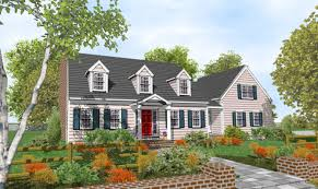 cape cod garage plans 12 unique cape cod house plans with attached garage home plans