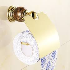 Toilet Paper Holders by Compare Prices On Antique Toilet Paper Holder Online Shopping Buy