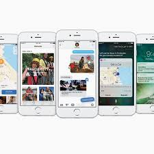 how to update your iphone to ios 10 wired