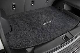 lexus is250 black floor mats lloyd ultimat carpet floor mats partcatalog com