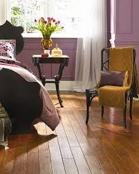 Bruce Maple Chocolate Laminate Flooring Floor Formaldehyde Free Laminate Flooring Home Depot Padding