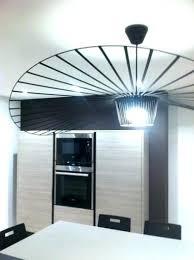 plafonnier cuisine design luminaire design cuisine simple luminaire with plafonnier cuisine