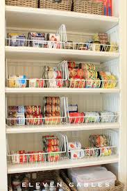 kitchen pantry organization ideas pantry organizer shelves ingenious kitchen pantry organization