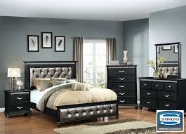 Folding Air Bed Frame Bed Frames Wallpaper Full Hd Ikea Twin Beds Ikea Queen Mattress