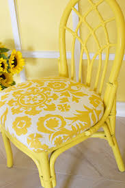 1256 best yellow makes me happy too images on pinterest yellow