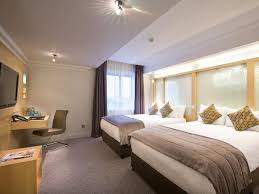 united kingdom hotels online hotel reservations for hotels in
