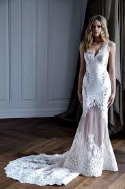 sexiest wedding dress wedding dresses with details modwedding