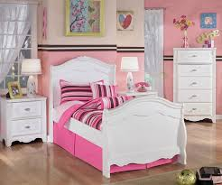 awesome ashley furniture kids bedroom contemporary trends home