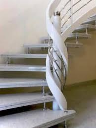 freitragende treppen 22 best freitragende treppen schwebende treppen images on