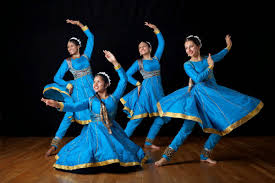 different types of dance yoga teacher training in india u2013 paramanand yoga
