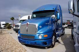 kw truck dealer kenworth american truck showrooms