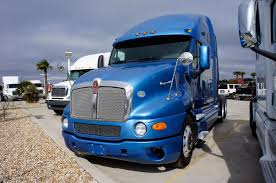 kw trucks kenworth american truck showrooms