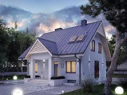 Home Pau Plan Advies 178 Best Casa Images On Architecture Exterior Homes And