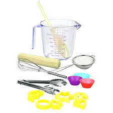 kit cuisine pour enfant coffret cuisine enfant back to post marvelous kit cuisine