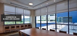 commercial window treatments in wheaton il