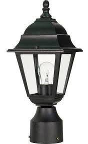 Outdoor Lighting Posts - 8 best outdoor lighting images on pinterest outdoor lighting