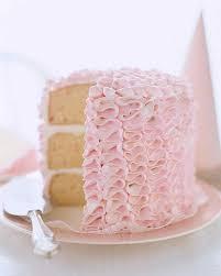 martha stewart easy birthday cake recipes good cake recipes