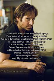best quote from the notebook movie one of my favorite californication quotes imgur
