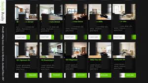 Powerpoint Real Estate Templates by Marketplace Wycombe Powerpoint Templates