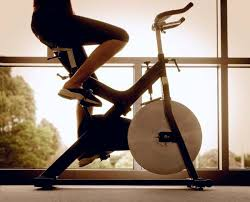 Is It Good To Exercise Before Bed Is It Better To Workout In The Morning Or Before You Go Bed Most