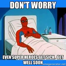 funny get well meme 28 images hilarious get well soon google
