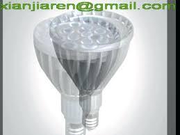 led flood light bulbs 150 watt equivalent outdoor led flood light bulbs 150 watt equivalent outdoor led flood