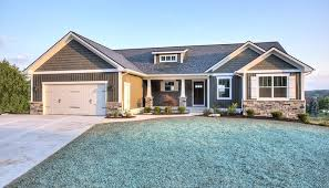one story craftsman house plans one story craftsman house plans luxamcc org
