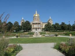 Iowa State Capitol by Tarra U0027s Travels Des Moines U0026 Greenfield Iowa