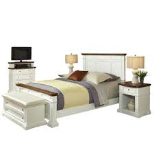 furniture black bedroom chest of drawers tall bedroom dresser