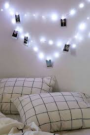 string lights with picture clips clip string lights slide view 1 galaxy clips white clipart